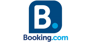 Booking-com-Logo-EPS-vector-image-300x142